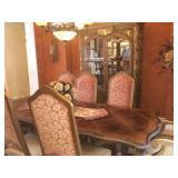 J Sugarman Auction Corp Boca Raton Million Dollar House