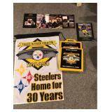 WOW! Steelers History!