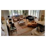 Grasons Co Elite North San Diego 3 Day Luxury Estate Sale in Del Mar