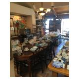 Grasons Co Elite North San Diego 4 Day Estate Sale in Carlsbad OPEN SUNDAY!!