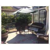 Grasons Co Elite North San Diego 4 Day Estate Sale in Oceanside, Ca ***OPEN SUNDAY!!!***