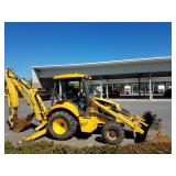 PUBLIC AUCTION - Surplus Vehicles & Equipment from the City of Rock Hill, SC
