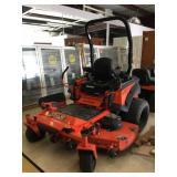 PUBLIC AUCTION- Tools, Lawn Mowers, Doors