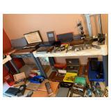 Great Weslan mechanics sale