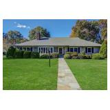 Beautiful Scotch Plains House - Everything to be sold!