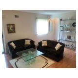 West Orange Estate Liquidation - Entire House Contents - Art - Rugs - Furniture - Clothing - Kitchen
