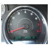 46K +/- Miles