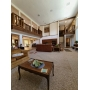 50% OFF MOST.  Lake Arlington Estate by Godley Estate Sales
