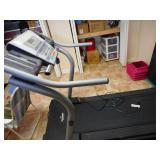 Exercise Equip