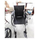 Wheelchairs (2)
