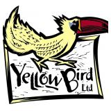 It's Another Awesome Yellow Bird Sale In Jefferson