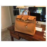 Kings Point Hermes Birkin and Designer Clothes Shoes Pocketbooks and Funture loads of stuff Ship