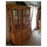 Huge TOOL SALE With Nice Home Items, HUGE Record Collection, Furniture & Beautiful Plants