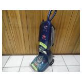 Working Bissell ProHeat 2x Carpet Cleaner - current bid $15