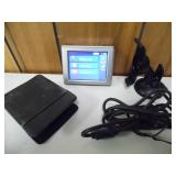 Working Garmin Nuvi GPS - current bid $10