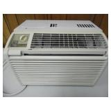Working LG Window Unit Air Conditioner - current bid $50