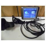 Working Garmin Nuvi GPS - current bid $10