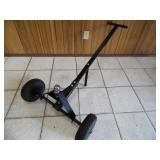 Carry On Trailer Dolly - current bid $25