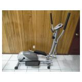 Working Stamina 1772 Elliptical Machine - current bid $25