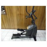 Working Horizon Elliptical Machine - current bid $20