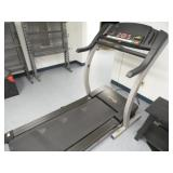 Proform 995 SEL Treadmill - current bid $10
