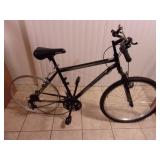Roadmaster Ground Assualt Mountain Bike - curent bid $10