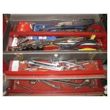 of Tools