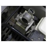 Honda 4.0hp Water Pump