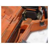 Stihl 038 AV Super Chain Saw