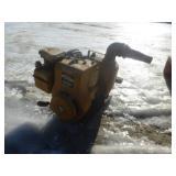 Monarch Pump