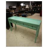 COLORFUL SOFA TABLE