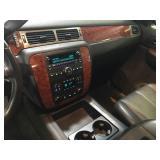 2008 Chevrolet Suburban 2LT 4x4