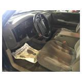 2003 Dodge Dakota SLT 4x4