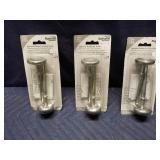 Specialty Door Rollers