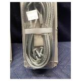 Extension Spring Cables