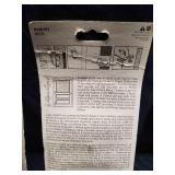 Screen Door Kit