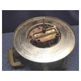 Carburetor & Air Filter