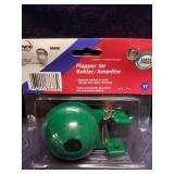 Toilet Repair - Kohler/Amerline Flapper