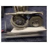 Faucet Internal Parts Repair Kit