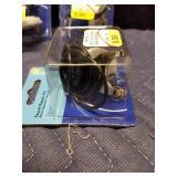 Plumbing - Faucet Repair Kit