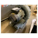 RING COMPRESSOR UNIT