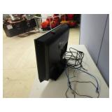 """19"""" LG TV WITH REMOTE"""