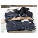 Socks & Gloves