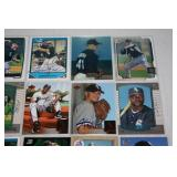 Chicago White Sox 20 Card In Person Autographed Lot