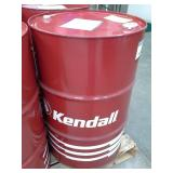 One Drum of Kendall Mercon V Automatic Transmission Fluid