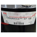 One Drum of Petro-Canada Enduratex EP 68 Industrial Gear Oil