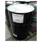 One Drum of Petro-Canada Compro Synthetic Compressor Fluid