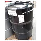 One Drum of Petro-Canada Reflo CFC Refrigeration Oil