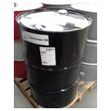 One Drum of Phillips 66 Transformer Oil