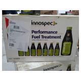 3 Cases of Innospec Ecoclean HPFI Antifoulant 250